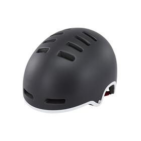 Lazer Armor - Casque de vélo - noir